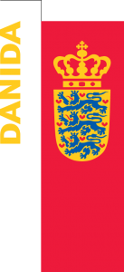 Danida_UK_sponsorlogo