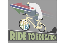 Ride to Education